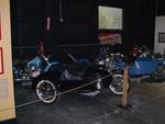 wheelsthroughtime_NiemanMarcus_Harley.jpg