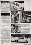 1984 Trans Am Anniversary 3